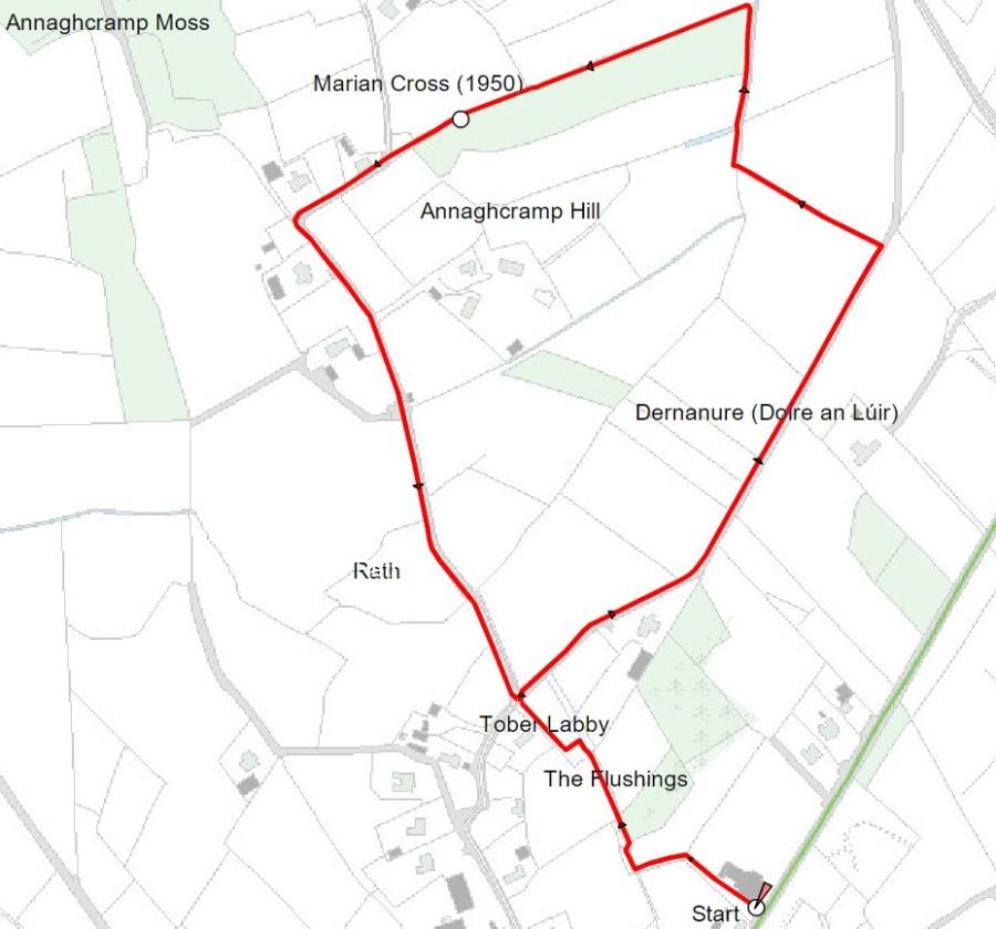 annaghcramp_map